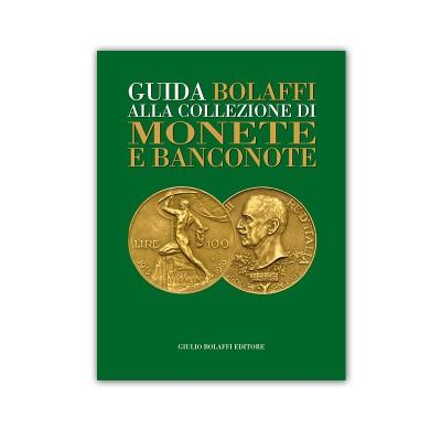 GUIDA BOLAFFI NUMISMATICA