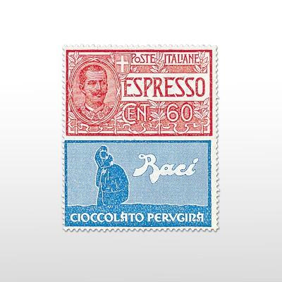 REGNO D'ITALIA - 60...