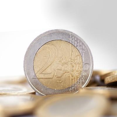 SUPEREURO - 6 MONETE DA € 2