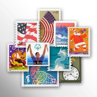USA: PRESIDENZA GEORGE W....