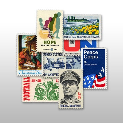 USA: PRESIDENZA NIXON | I...