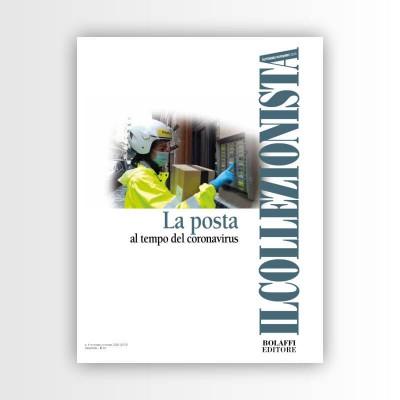 IL COLLEZIONISTA (EDIZIONE...