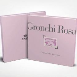 VOLUME GRONCHI ROSA -...