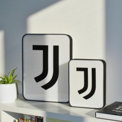 JUVENTUS - J LIGHT BOX