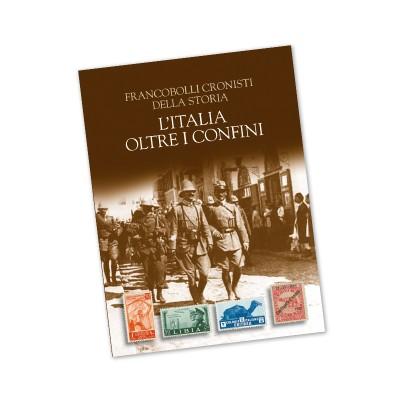 ITALIA - L'ITALIA OLTRE I...