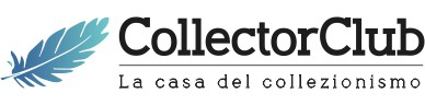 Collectorclub